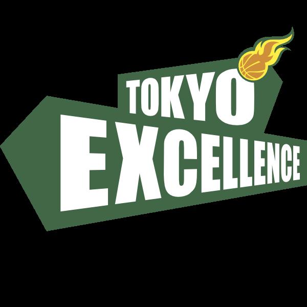 横浜エクセレンス